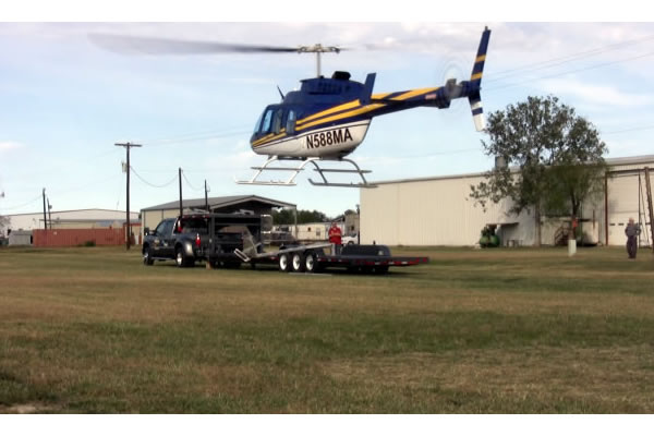 352-helicopter-trailer-k