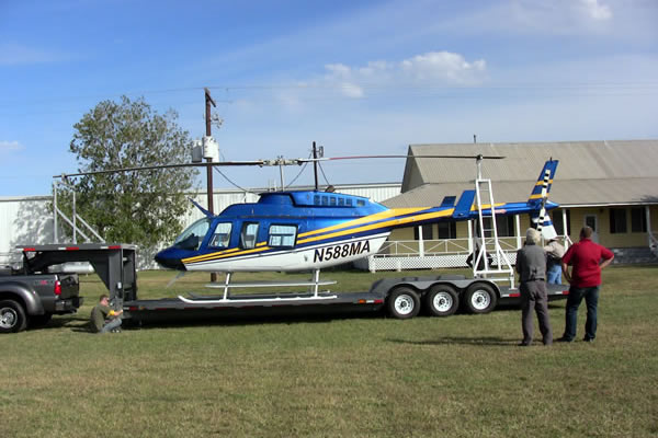 352-helicopter-trailer-l