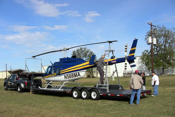 352-helicopter-trailer-m