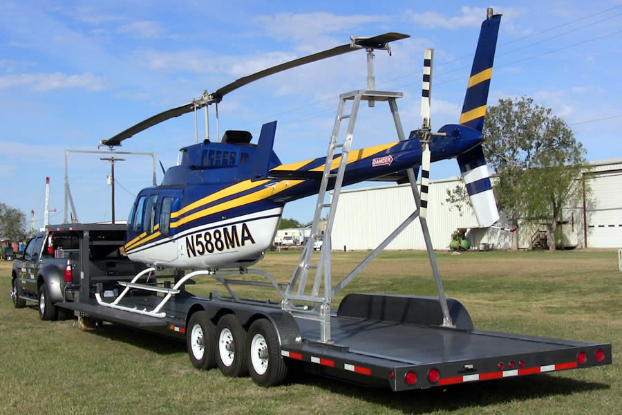 352-helicopter-trailer-n