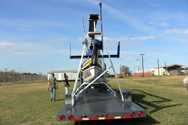 352-helicopter-trailer-o