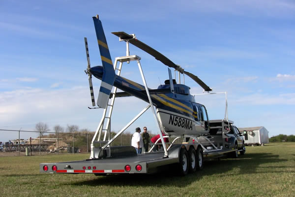 352-helicopter-trailer-p