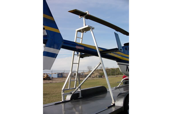 352-helicopter-trailer-r