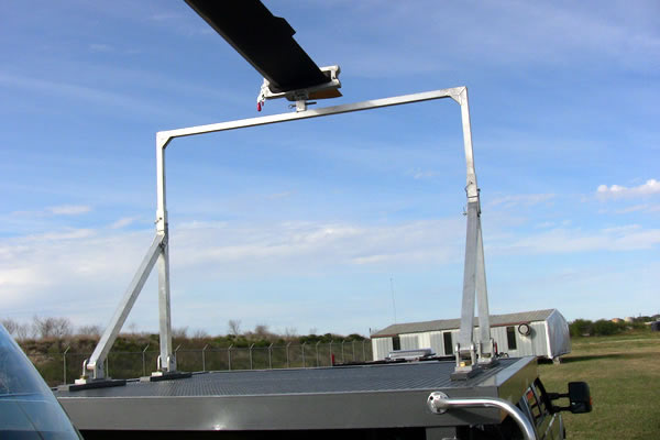 352-helicopter-trailer-s