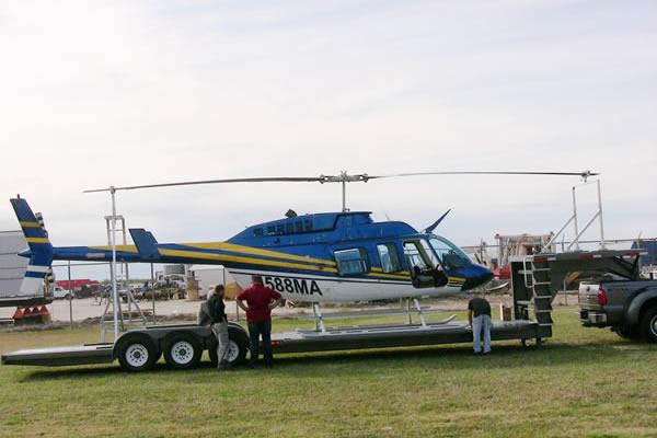 352-helicopter-trailer-u