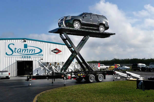 409_auto-high-lift-display-trailer-a