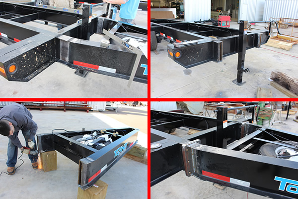 409_auto-high-lift-display-trailer-d