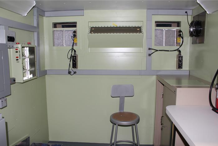 414-moog-shelter-x