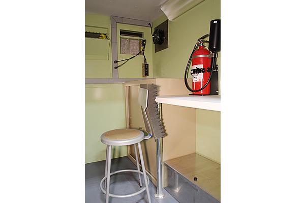 414-moog-shelter-y