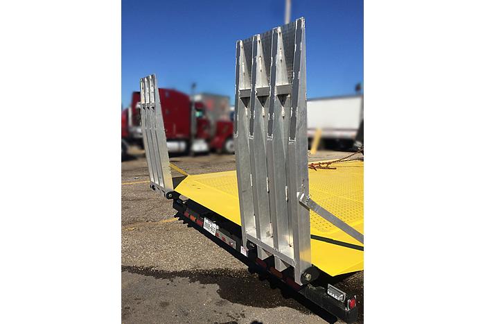 423-lowboy-trailer-upgrade-restore-b