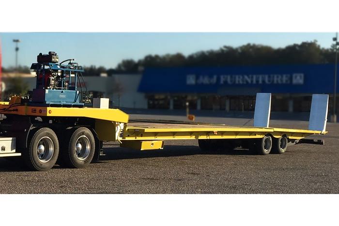 423-lowboy-trailer-upgrade-restore-c