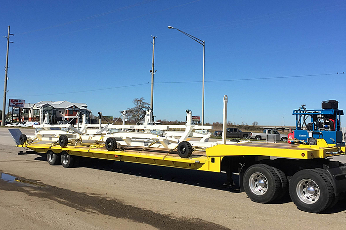 423-lowboy-trailer-upgrade-restore-e