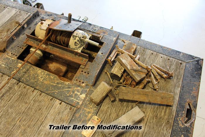 423-lowboy-trailer-upgrade-restore-i