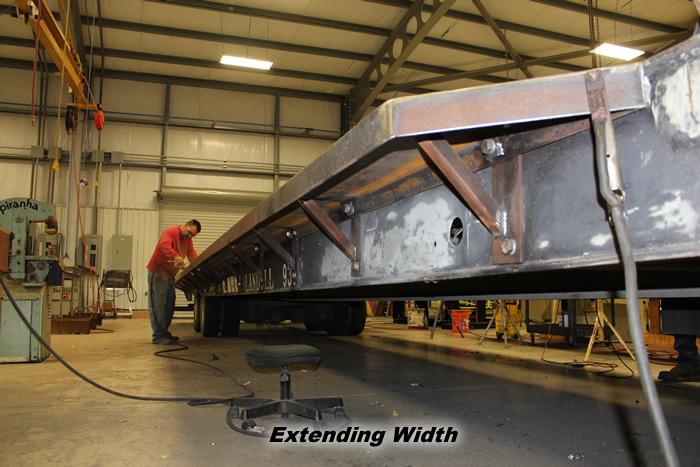 423-lowboy-trailer-upgrade-restore-l
