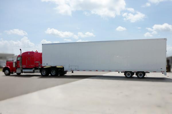 430-18-wheeler-container-upgrade-1a