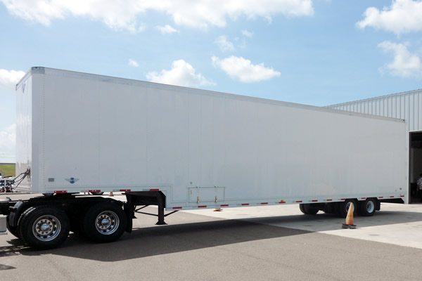430-18-wheeler-container-upgrade-1b