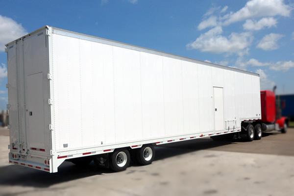 430-18-wheeler-container-upgrade-1c