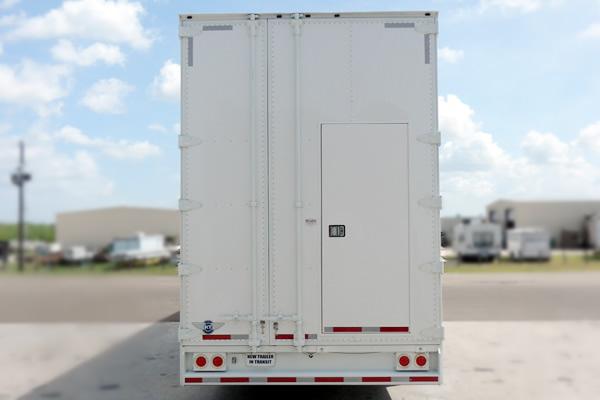 430-18-wheeler-container-upgrade-1d