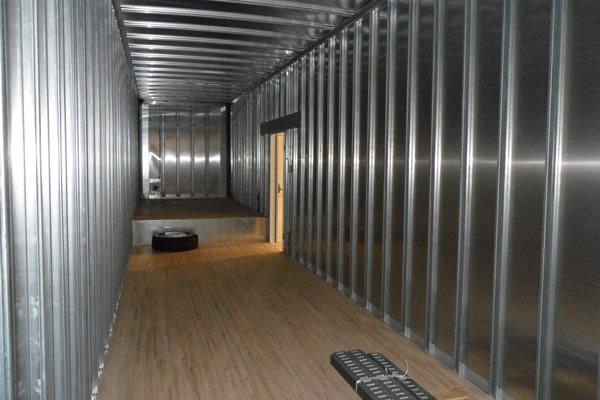 430-18-wheeler-container-upgrade-1e