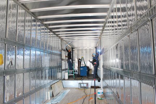 430-18-wheeler-container-upgrade-1j
