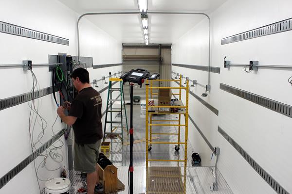 430-18-wheeler-container-upgrade-2a