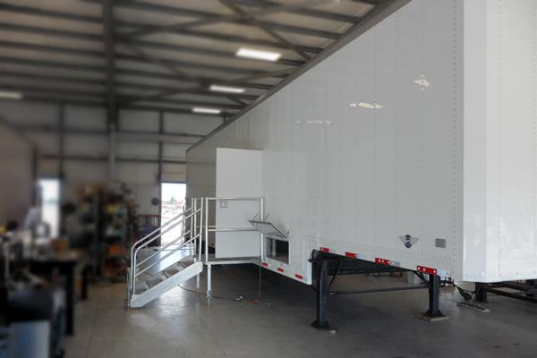 430-18-wheeler-container-upgrade-2i
