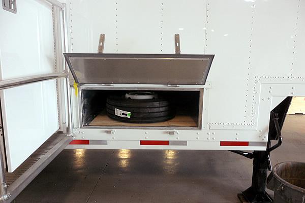 430-18-wheeler-container-upgrade-2k