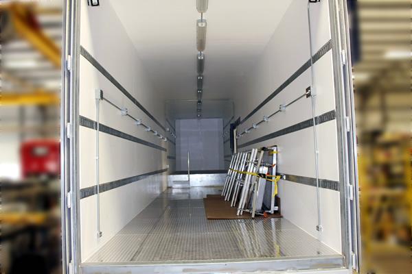 430-18-wheeler-container-upgrade-2p