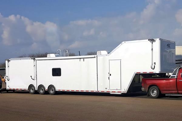 433_bunk_trailer_a