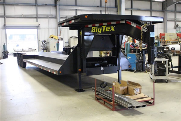 jbi-1-helicopter-trailer-a