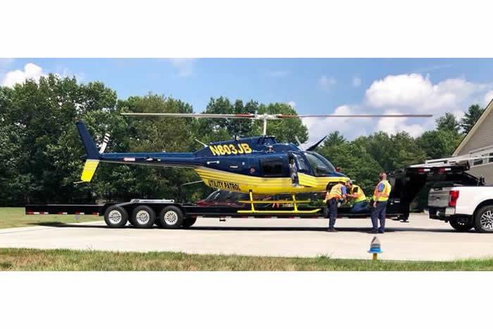 jbi-1-helicopter-trailer-v
