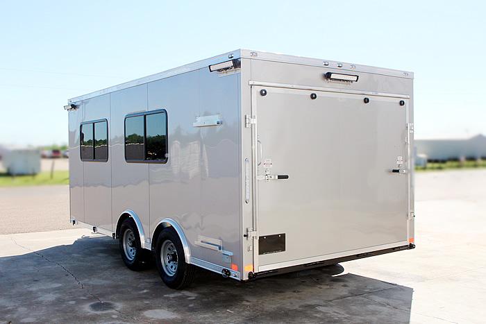 468-command-trailer-1b