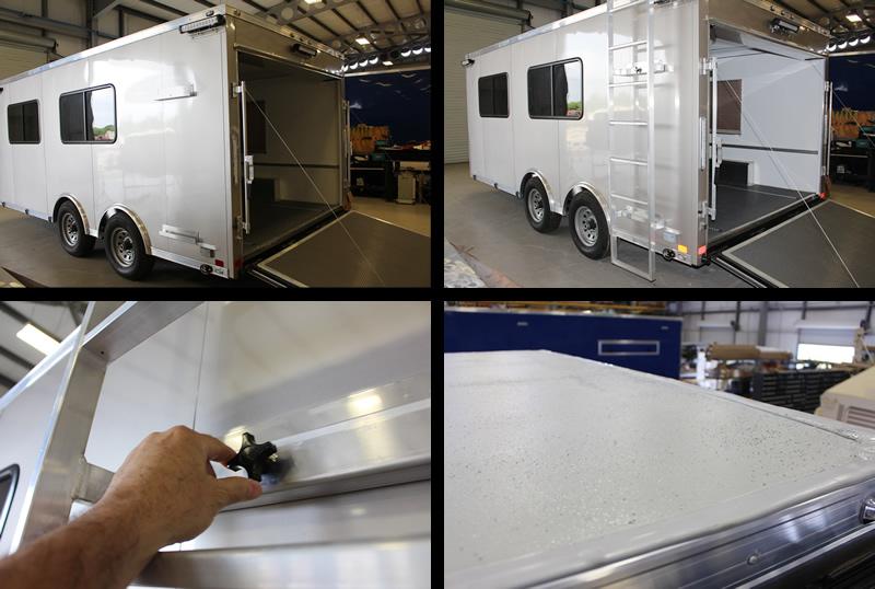 468-command-trailer-1ccc