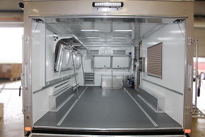 468-command-trailer-1e
