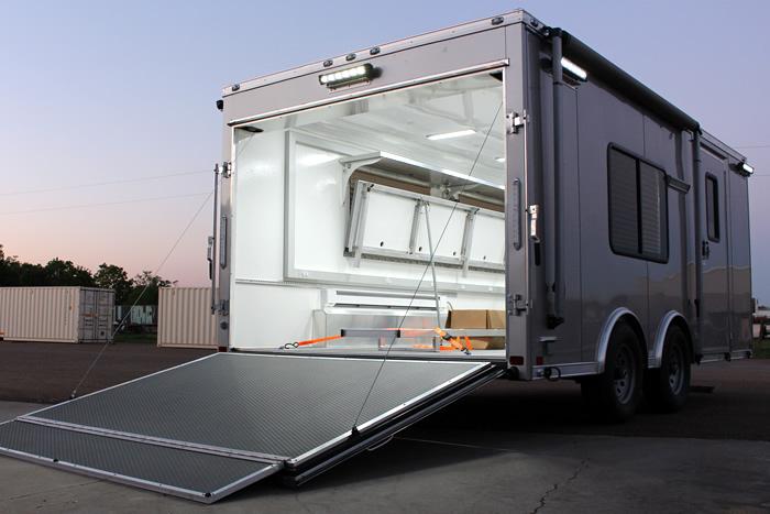 468-command-trailer-2g