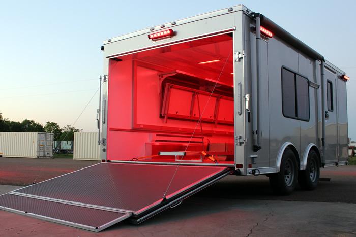 468-command-trailer-2h