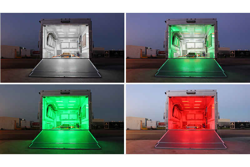 468-command-trailer-2j