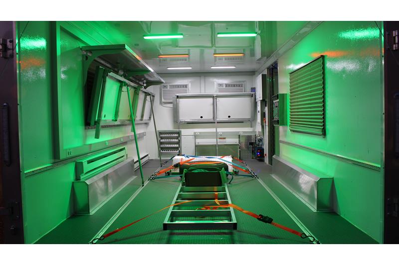 468-command-trailer-2k