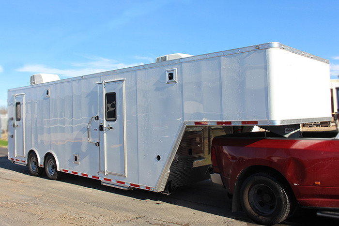 485-noaa-trailer-1a