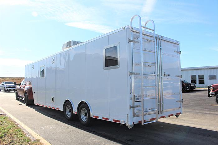 485-noaa-trailer-1b