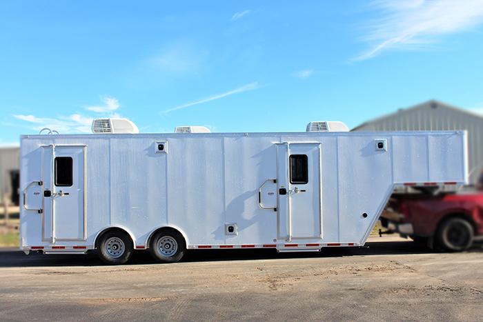 485-noaa-trailer-1c