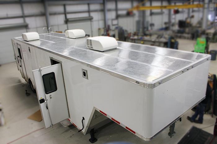 485-noaa-trailer-1f