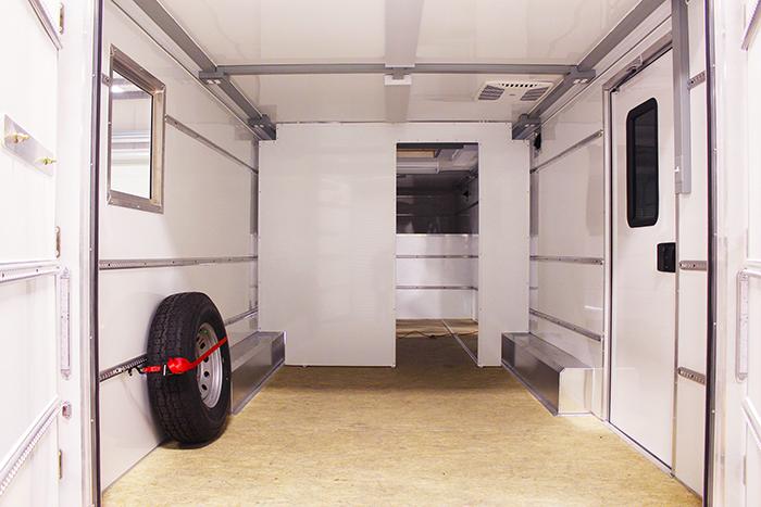 485-noaa-trailer-1j