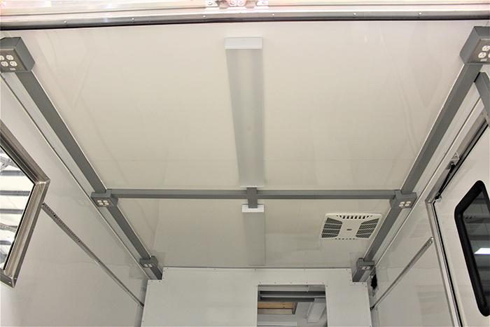 485-noaa-trailer-1o