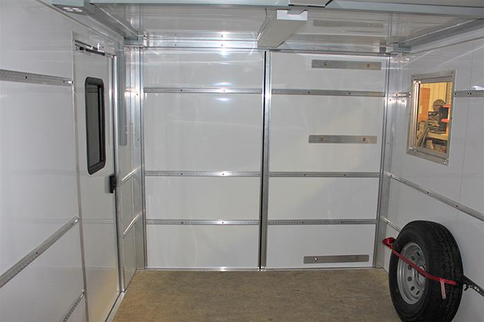 485-noaa-trailer-1q