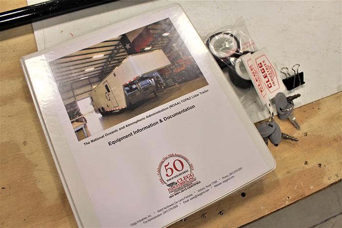 485-noaa-trailer-1s