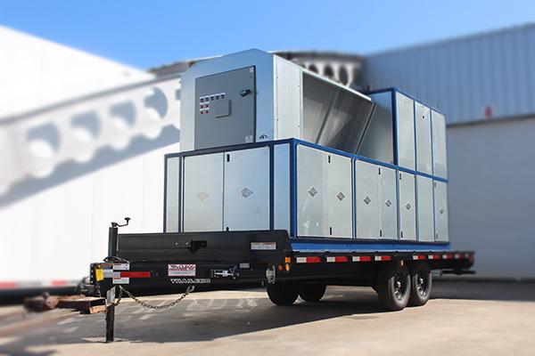 503-chiller-trailer-a