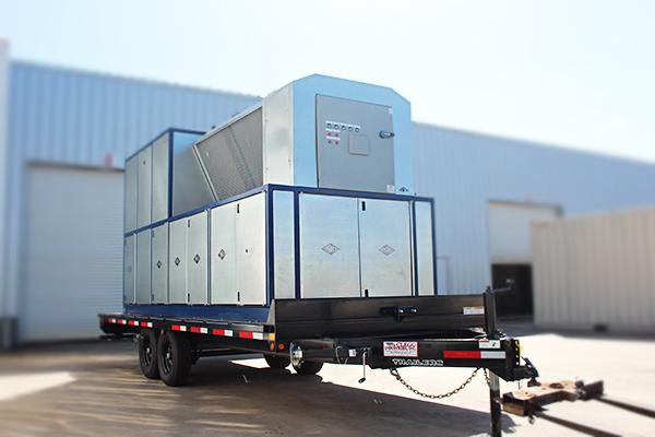 503-chiller-trailer-b