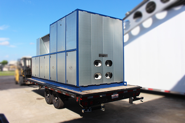 503-chiller-trailer-c