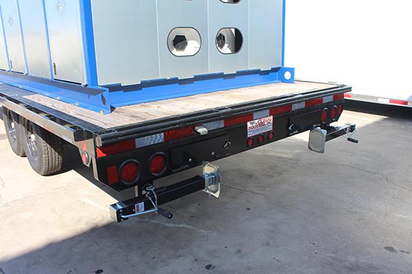 503-chiller-trailer-d